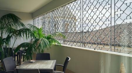 3 Notti in Casa Vacanze a Catania